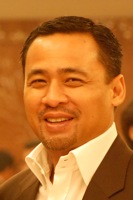 Iman Kusumo